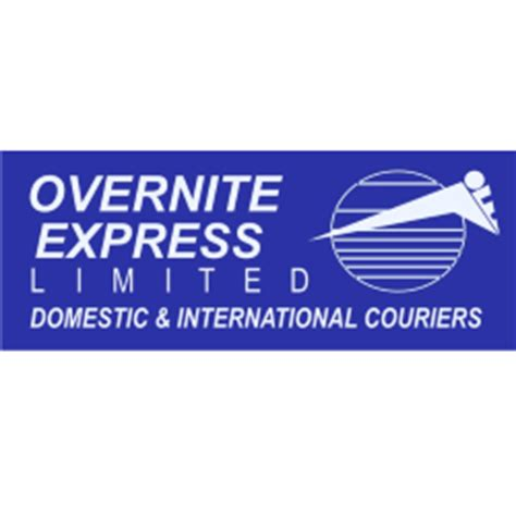 maruti courier tracking number international package tracking service track your