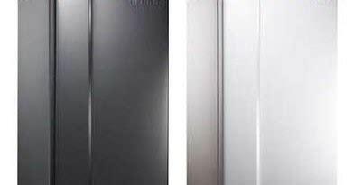 Kulkas Lg 2 Pintu Di Medan harga kulkas 1 pintu di medan harga kulkas dan lemari es
