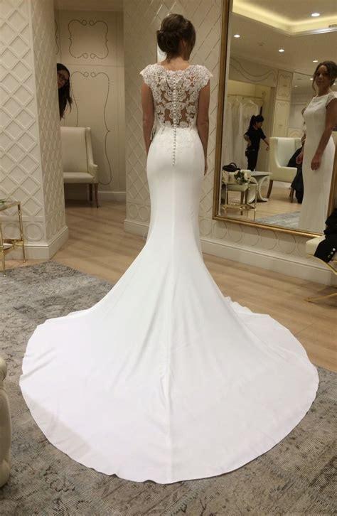 vestidos de novia velos ligas zapatos novias novias compra venta de vestidos de novia celebra tu boda