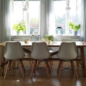 Dining Room Table And Chairs Ikea 1000 images about m 246 ckelby on pinterest ikea ikea