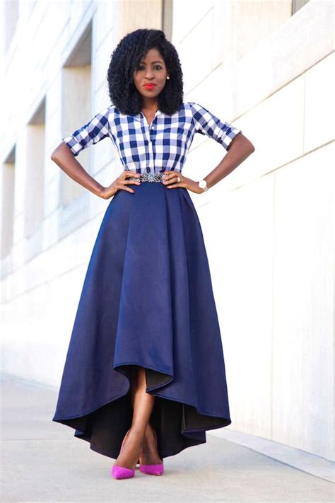 17 best ideas about gingham shirt on gingham