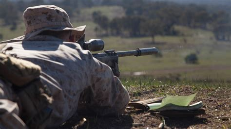 range shooting guide from a combat veteran rifles shooting tips books m40 guides snipers to target