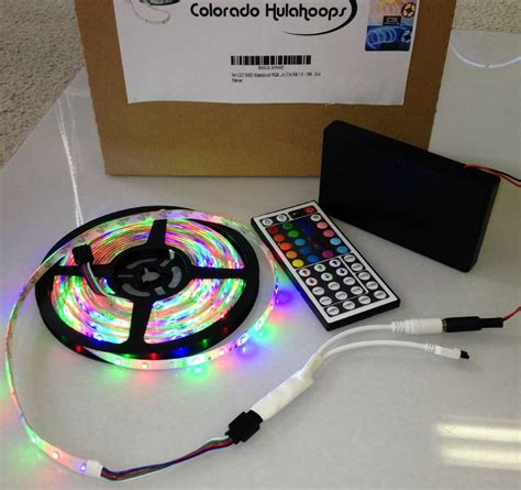 led color changing lights with remote l e d color changing light strips with remote for sale in