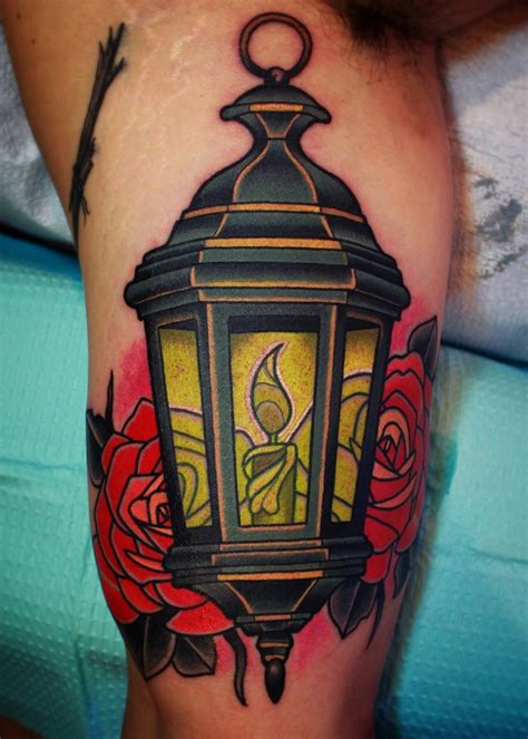 lantern tattoo lantern www pixshark images galleries with