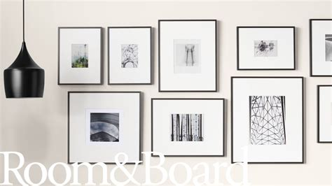 how to put picture frames on the wall without nails inspiring ideas wall picture frames together with how to