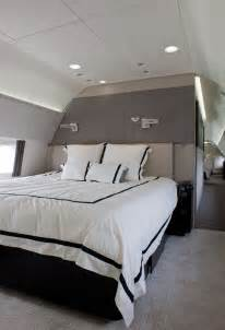 jet bedroom boeing offers new 737 business jet get yours today airlinereporter com
