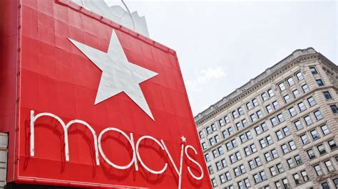 Free 500 Macy Gift Card - best and worst gift cards to buy this holiday gobankingrates
