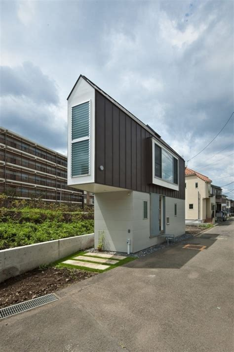This Small House by You Ll Never Guess What This Tiny House Looks Like On The