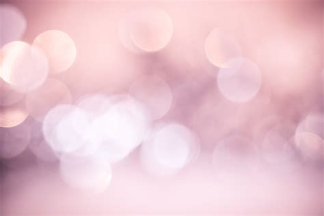 Free Photo Bokeh Pink Light Lights Colors Free Pink Lights