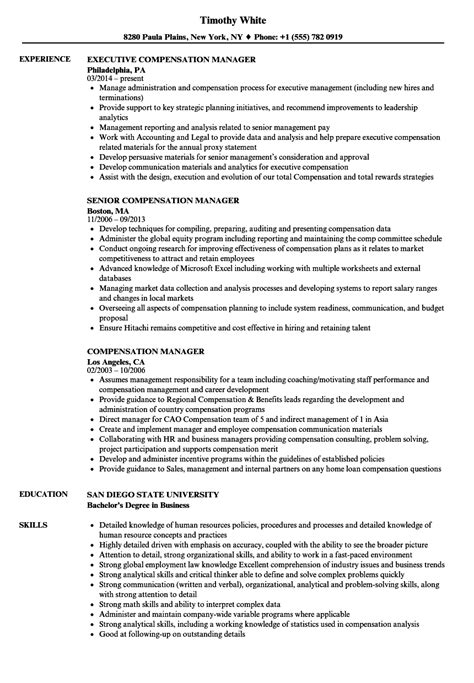 exceptional resume format for overseas regional account executive resume sarahepps