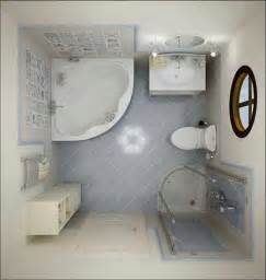 Short Bathtubs Size 30 Dicas De Decora 199 195 O De Banheiros Pequenos