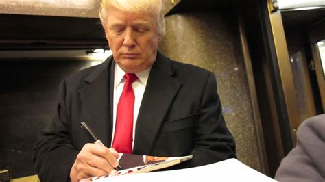 how much is a rottweiler worth if donald signs a of paper for you here s how much it s worth