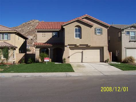 moreno valley ca rent to own home available ad 960