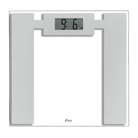 instructions for salter bathroom scales salter 9028 razor ultra slim technology electronic glass