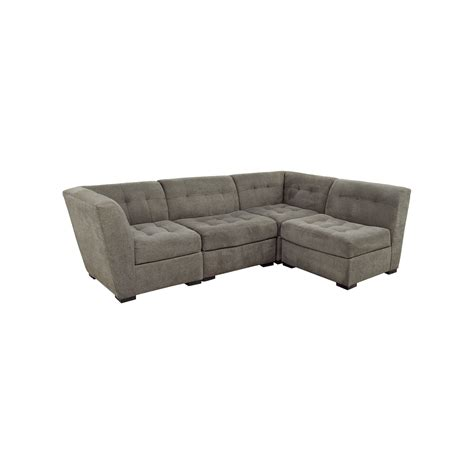 roxanne sofa macys macys sectional sofa sale best home furniture design