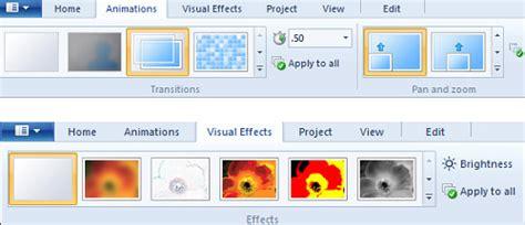 automovie themes movie maker download windows 10 movie maker to create movie video on