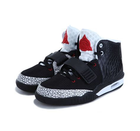 yeezy 2 air yeezy shoes air yeezy shoes