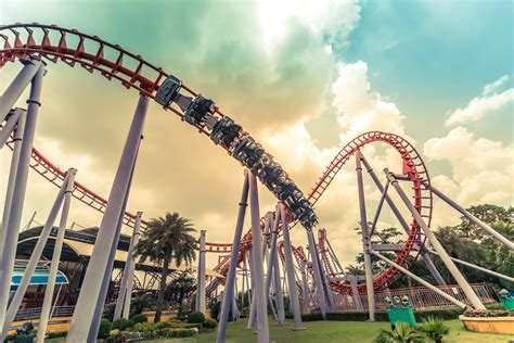 theme park rankings ranking the best theme parks in southern california hubwav