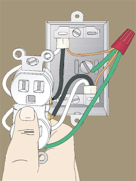 identify wiring diy