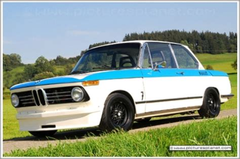Branded 2391 Superman bmw 1502 best photos and information of model