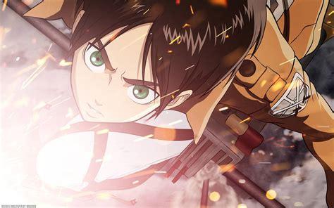 Eren Titan At Attack On Titan attack on titan eren 1 cool wallpaper animewp