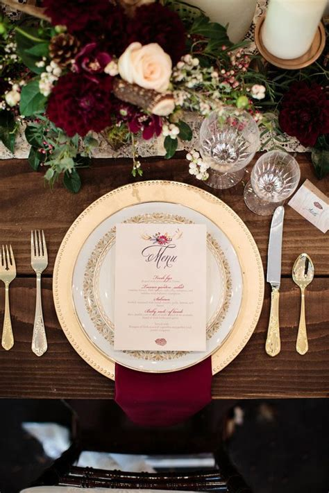 place setting ideas 344 best wedding table decor images on pinterest