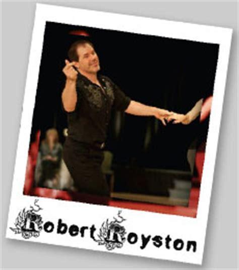 robert royston west coast swing dance c chicago 2012 world dance registry