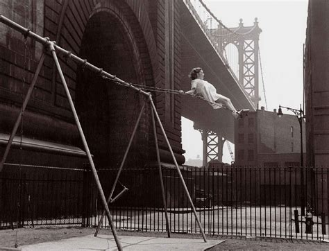 nyc swing these vintage snaps reveal new york in all it s glory