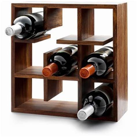 Racking Wine Definition by Po Wine Racks