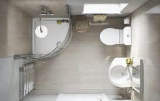 bathroom layout measurement advice victoriaplumcom