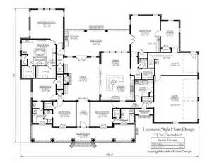 Dream House Blueprints by Come To Janovic For All Of Your Painting Needs We Are