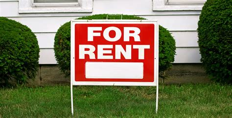 morningstar gives thumbs up to reo to rental deal 2014