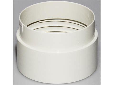 delonghi air conditioner parts delonghi parts delonghi airconditioner adapter ne1370