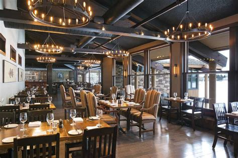 Photo gallery the lake house on lake bonavista calgary restaurant