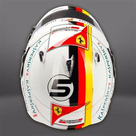 helmet design contest 2015 vettel helmet design 2015 sebastian vettel helmet design