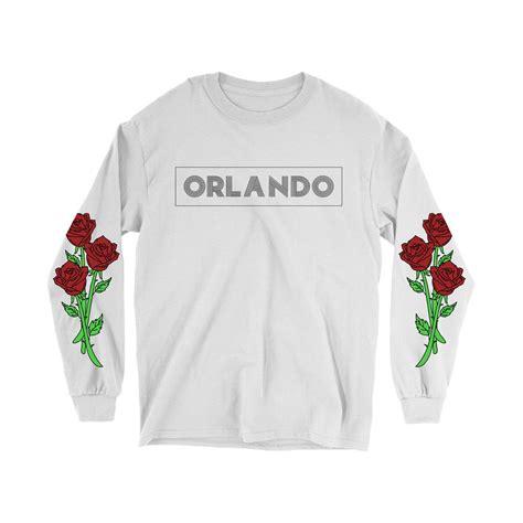 T Shirt Lionel Messi Harmony Merch johnny o shirts t shirts design concept