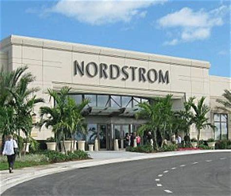 Nordstrom Rack La Jolla by Nordstrom Outlet 28 Images Nordstrom Gained 1 Million