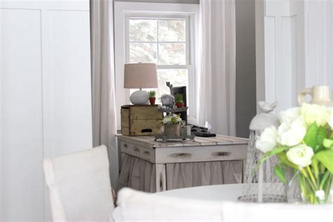 warm gray paint martha stewart pictures to pin on pinsdaddy