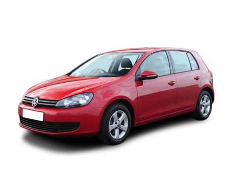 Volkswagen Golf 1 4 Tsi A volkswagen golf 1 4 tsi dsg photos and comments www