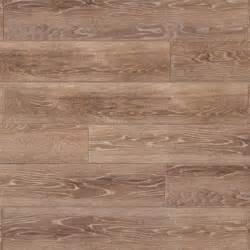 specialty tile products ragno cambridge oak porcelain