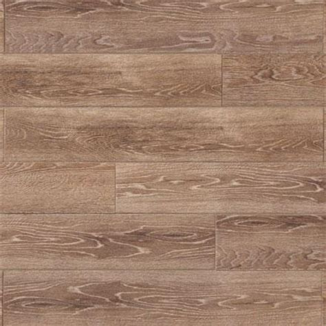 fliese eiche optik ragno cambridge oak 9 quot x 36 quot wood look porcelain