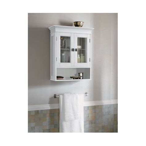 target white bathroom cabinet 15 best images about home small bathroom on pinterest