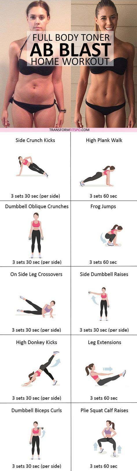 best 25 squat challenge results ideas on 30 day squat challenge results squat