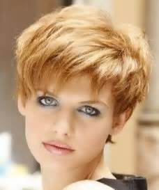 dhort hair cits for womens most attractive short hairstyles 2016 for women with cute