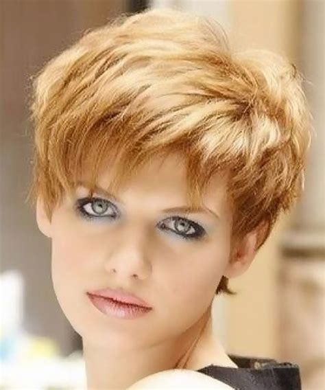 hairstyles that find attractive most attractive short hairstyles 2016 for women with cute