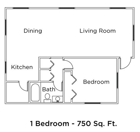 3 bedroom apartments in lubbock texas mission villas apartments rentals lubbock tx