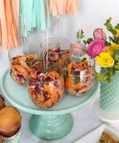 mother s day brunch ideas 2 domestikatedlife