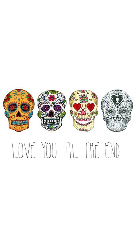 strumming pattern love you till the end love you til the end