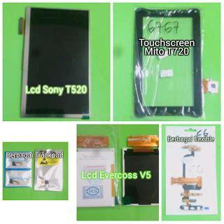 Lcd Andromax G2 Ad681h Ori jual lcd dan touchscreen untuk hp dan tablet power
