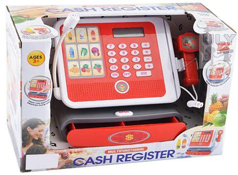 alibaba register as seller hot selling baby toy cash register best gift cash register